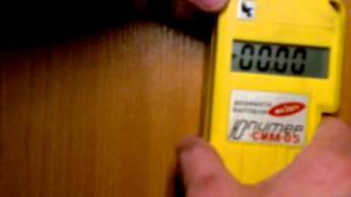 видео wt 20 электроды