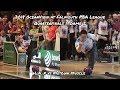 2018 PBA League Quarterfinals #1, Game 2