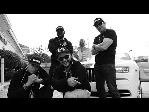 Who's Got My Money | OFFICIAL MUSIC VIDEO | GRANT CARDONE X PREACH X SOUTHRN MOST |