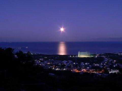 沖縄/民謡で今日拝なびら 2016年6月24日放送分 ~Okinawan music radio program