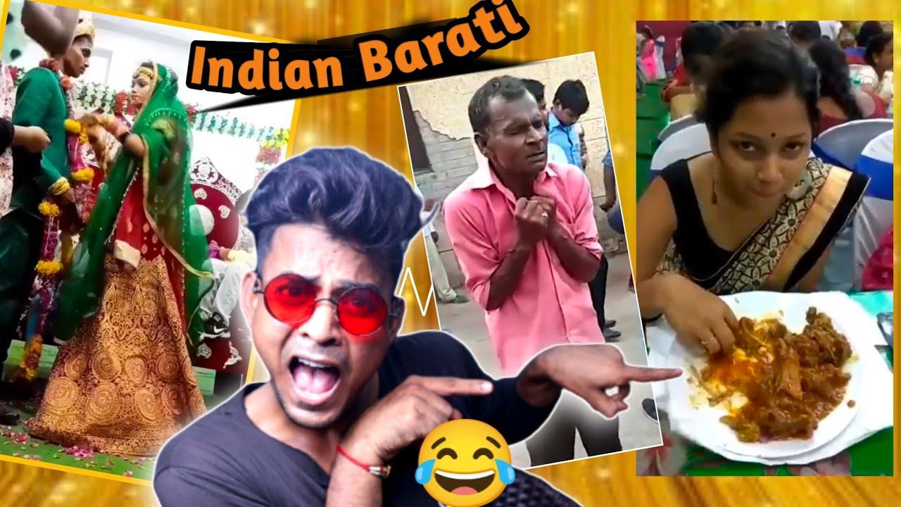 Desi Indian Weddings Part 13 🤪 / Suneel Youtuber