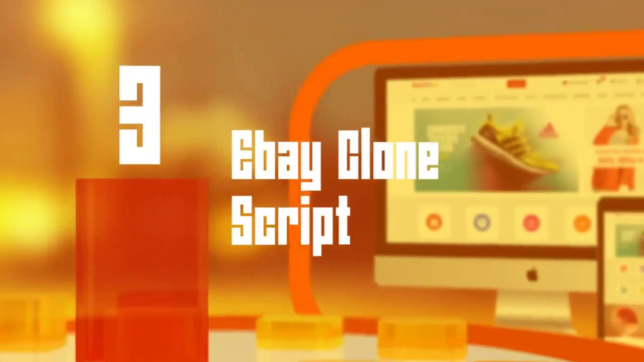Marketplace Script | Multi vendor Marketplace script | B2B Marketplace Script