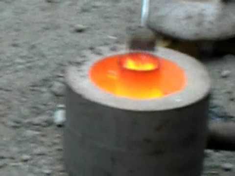 altoel schmelzofen   waste oil foundry doovi home depot waste oil heater homemade waste oil heater