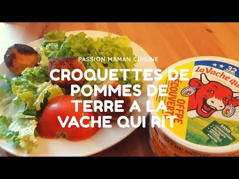 croquettes-de-pommes-de-terre-légumes-à-la-vache-qui-rit