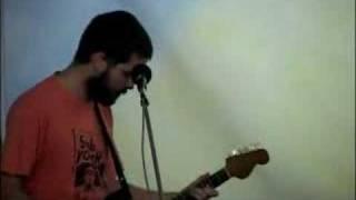 Baixar [ao vivo] Do Amor - Dub In The Fire [Metallica]