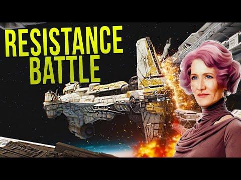 ADMIRAL HOLDO RAM! - STAR WARS Empire At War YODEN Mod