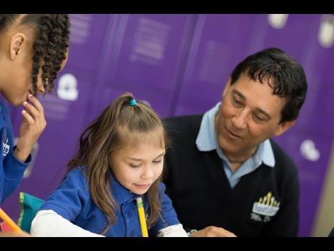 SouthSide Elementary Charter School