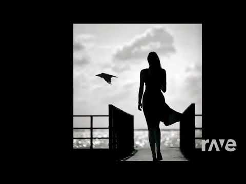 Factory Sei La Mia Vita - Supercarmela56 & Spyro 3 Music | RaveDj