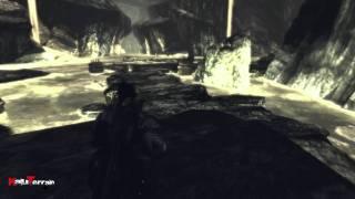 Gears of War | Acto 3 El vientre de la bestia | 3/3 | Español