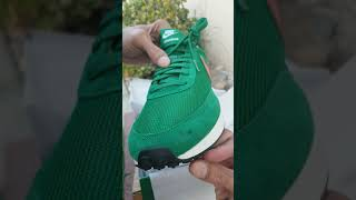 Stranger Things x Nike Review air tailwind qs hh