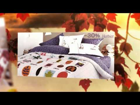 Carr blanc soissons promotion 30 youtube - Collection carre blanc ...