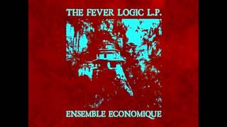 ensemble economique - walking into the light