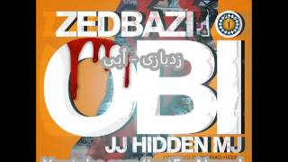 Zedbazi - OBI / JJ Hidden MJ / زدبازی - اُبی