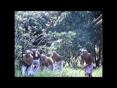 Trailer do filme Lanceiros Negros Estão Vivos - uma ocupação por moradia e ...