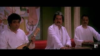 main deewana hoon full song hd yeh dillagi akshay kumar saif ali khan kajol