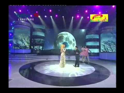 Yendri KDI feat Iyeth Bustami - Malam Terakhir