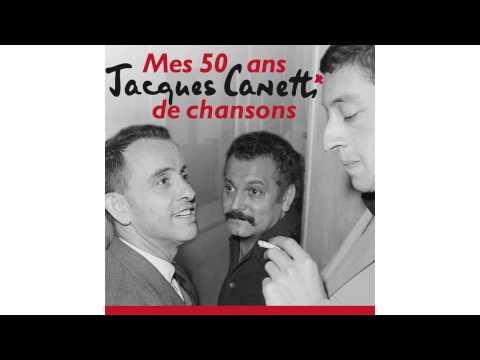 Top Tracks - Jacqueline François