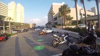 Repeat youtube video Black Bike Week 2015 (4 of 4) Myrtle Beach, SC