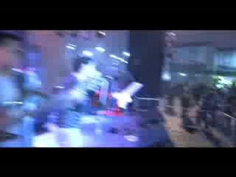 """Rodrigo Ugarte - """"DAME"""" - Concierto Liceo Naval"""