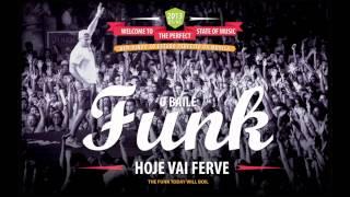 Baixar Baile Funk Maio e Junho 2013