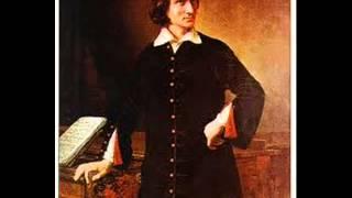 Sergio Fiorentino plays Liszt Concerto No. 2 in A major