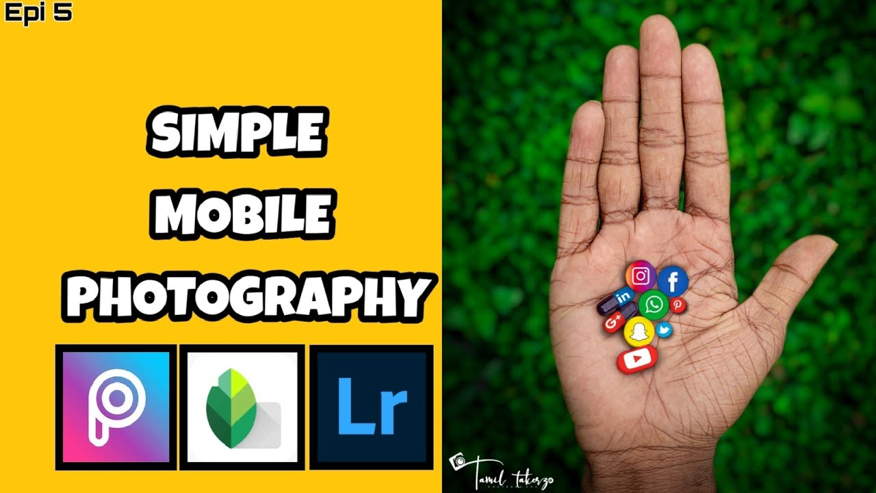 NEW VIRAL  mobile photography | new mobile photography idea |#mp_wala - 5 | #withme #stayhome