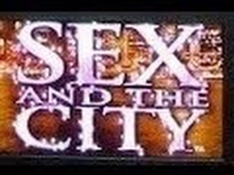 Sex and the city online watch in Australia