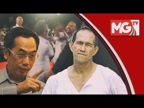 Mat Over lempang David Teo depan PM