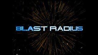 PSX Blast Radius