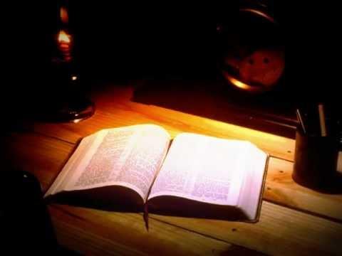«Открытая книга»