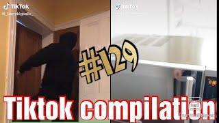 Coronavirus trying to enter africa - tiktok meme compilation #129