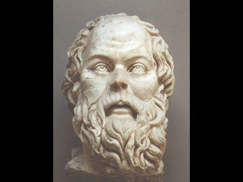 Plato on Knowledge of Knowledge
