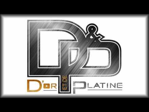 Croire D'or Youtube De A Jul Que Platine Et 2015 80OkPwXnN