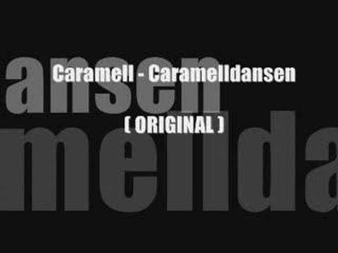 Видео к гайду CaramellDansen Original