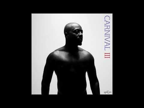 Slums Pseudo Video - Wyclef Jean