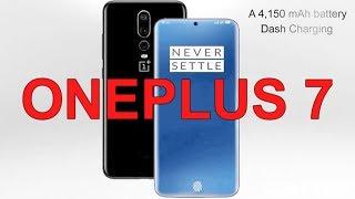 Oneplus 7 ПРЕКРАСЕН! ДЬЯВОЛЬСКИЙ UMIDIGI S3 Pro! Мощнейший Snapdragon 8150
