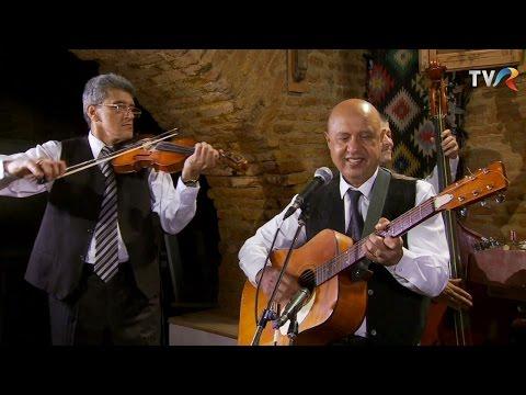 Taraful George Ness - Am plecat la Timişoara (@Politică şi delicateţuri)