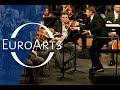 Capture de la vidéo Salzburg Festival 2012: Wiener Philharmoniker Mariss Jansons