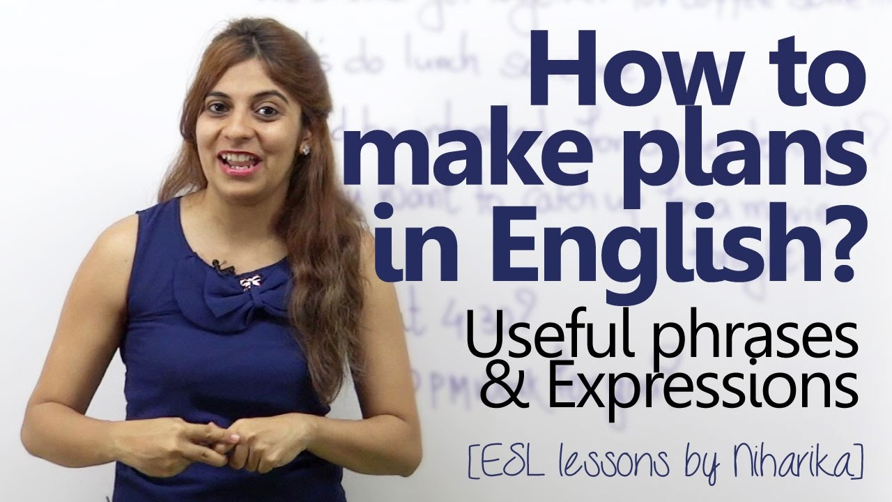 how to speak fluent english free download