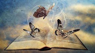 Громадной силой слово обладает... Автор Александр Веселов. Стихи о жизни.