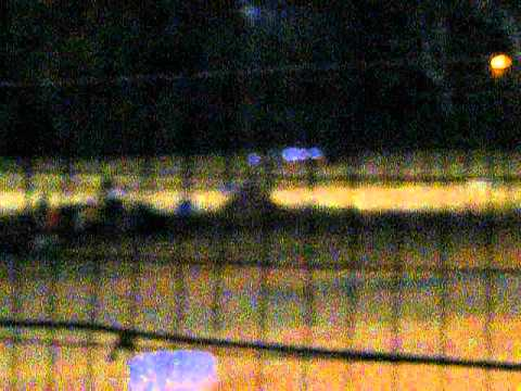 Centerville Super Speedway October 26, 2012