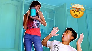 16 Life Hacks For SHORT People | Smile Squad Skits