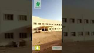 #فيديو_ترند.. ترميم مستشفى بعد 18 عامًا على بنائه دون تشغيل
