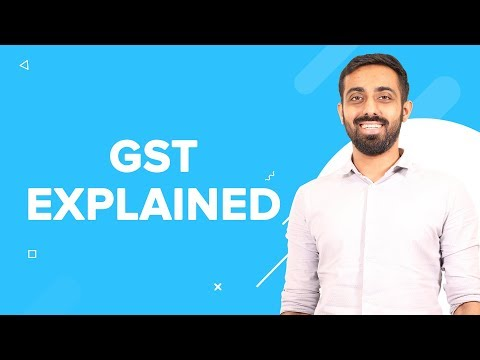 TechTalks by ResellerClub EP 2: GST and your Web Design/Development & Hosting Business