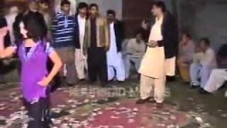 vip mujra in pakistan ms