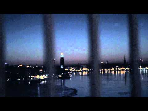 dunderdan & abe the babe - 3 Gånger Om (Musikvideo version)