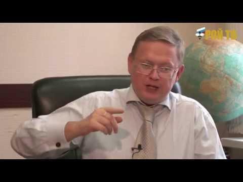 Либерально-молдавская модель поражения