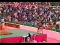 1st T URS Natalia Yurchenko V   1983 World Gymnastics Championships 10 001