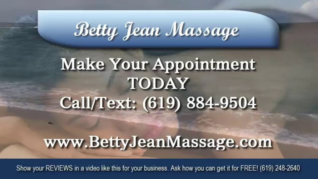 Plethora asaian massage reviews san diego Now