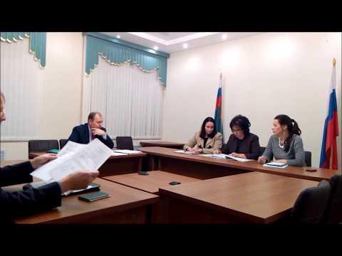 Федеральная Антимонопольная Служба заседание комиссии ч  4 юрист Вадим Видякин